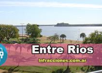 Entre Rios