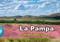 La Pampa
