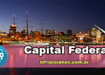 Capital Federal